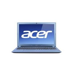 Photo of Acer Aspire V5-571-32364G50MABB Laptop