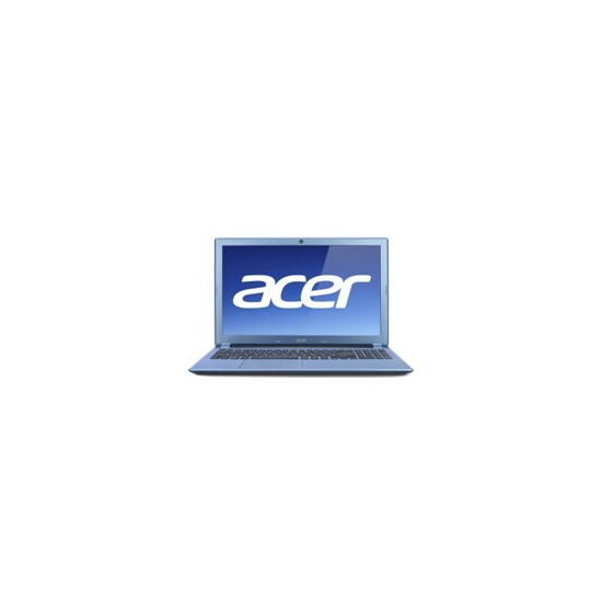 Acer Aspire V5-571-32364G50Mabb