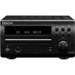 Denon DM39DAB Reviews