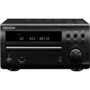 Photo of Denon DM39DAB HiFi System