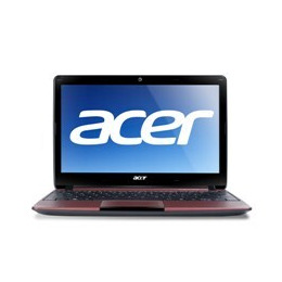 Acer Aspire One 722 LU.SG302.059 Reviews