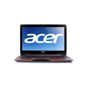 Photo of Acer Aspire One 722 LU.SG302.059 Laptop