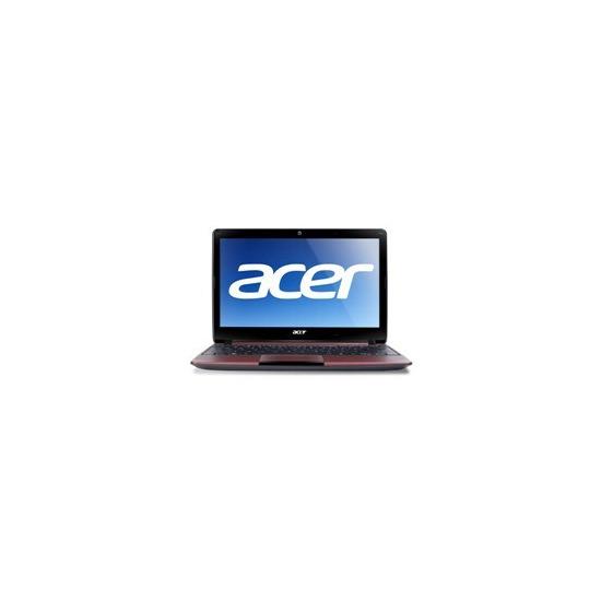 Acer Aspire One 722 LU.SG302.059