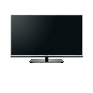 Photo of Toshiba 40TL968B Television
