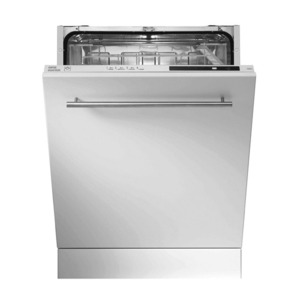 Photo of Essentials CID60W12 Dishwasher