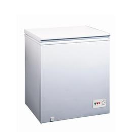 Logik L150CF12 Chest Freezer - White Reviews