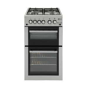 Photo of Flavel MLB51ND Cooker