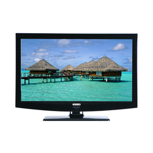 Photo of Digihome LED22916FHD  Television