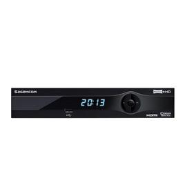 Sagemcom RTI95-500 Freeview + HD Recorder 500 GB Reviews