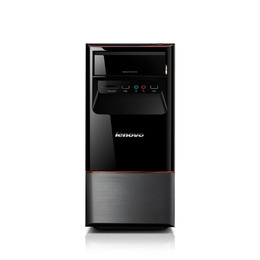 Lenovo H520s-32  Reviews