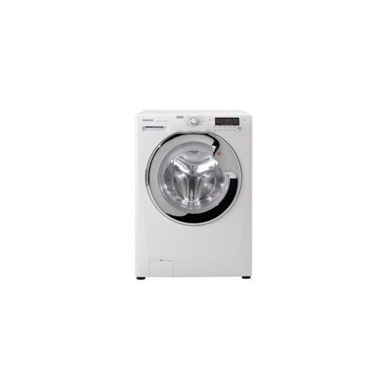 Hoover DYN10144DPG/L-80 Dynamic 10Plus 10kg Load 1400rpm Freestanding Washing Machine
