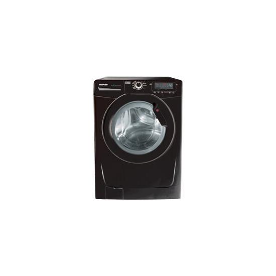 Hoover DYN8144DB/2-80 Dynamic 8kg Load 1400rpm Freestanding Washing Machine