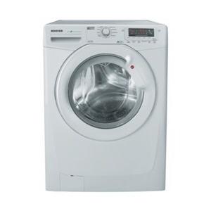 Photo of Hoover DYN8164D/L-80 Dynamic Washing Machine