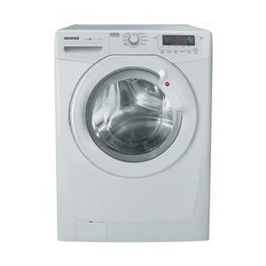 Photo of Hoover DYN9124DG/L1-80  Washing Machine