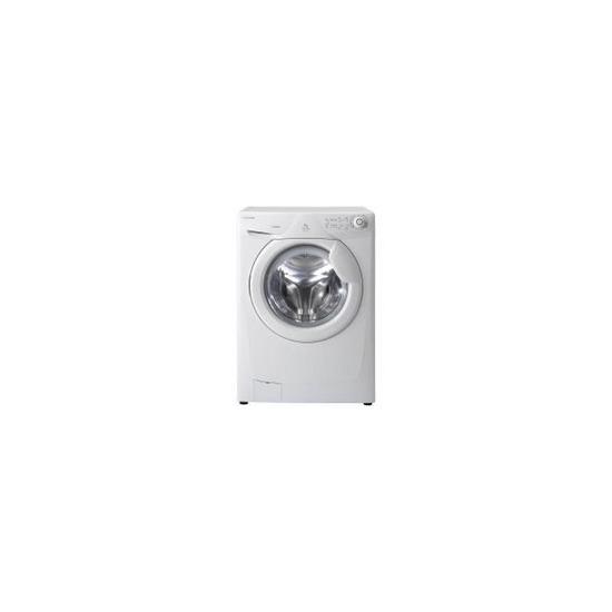 Hoover OPHS712DF/L-80 Optima 7kg Load 1200rpm Slim Depth Freestanding Washing Machine
