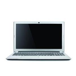 Acer  NX.M1JEK.010 Reviews