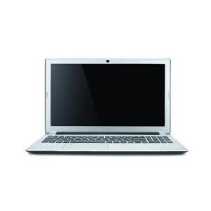 Photo of Acer  NX.M1JEK.010 Laptop
