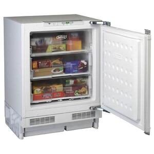 Photo of Belling IFZ800 Freezer