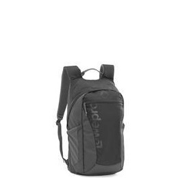 Lowepro Photo Hatchback 22L AW Reviews