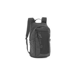 Photo of Lowepro Photo Hatchback 22L AW Back Pack