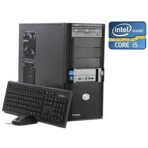 Photo of Zoostorm 7873-0407 Desktop Computer