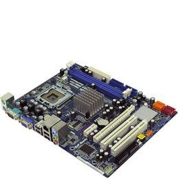 Asrock G41M-S3 G41 Socket 775  Reviews