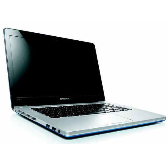 Lenovo IdeaPad U410-MAH6TUK