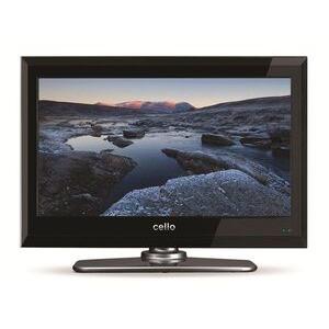 Photo of Cello C19ZDVB Television