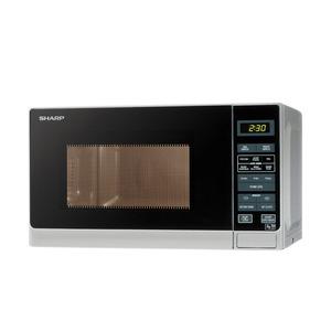 Photo of Sharp R272SLM Microwave