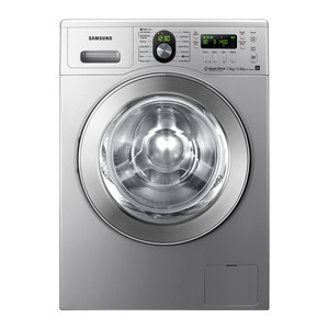Photo of Samsung WD1704RJN1 Washer Dryer