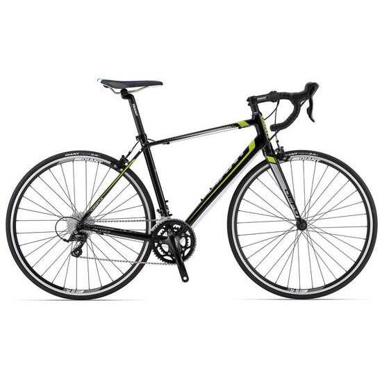Giant Defy 3 Compact