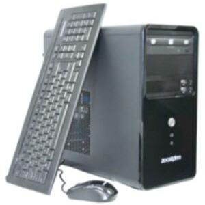 Photo of Zoostorm 7873-0320 Desktop Computer