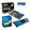 Photo of Intel Gamer Bundle V2 Computer Component