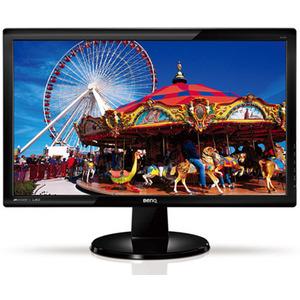 Photo of BenQ GL2450HM Monitor
