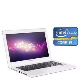 Lenovo UltraBook U310 MAG8LUK Reviews