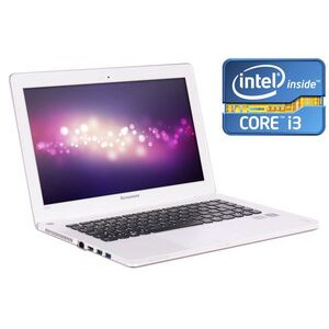 Photo of Lenovo UltraBook U310 MAG8LUK Laptop