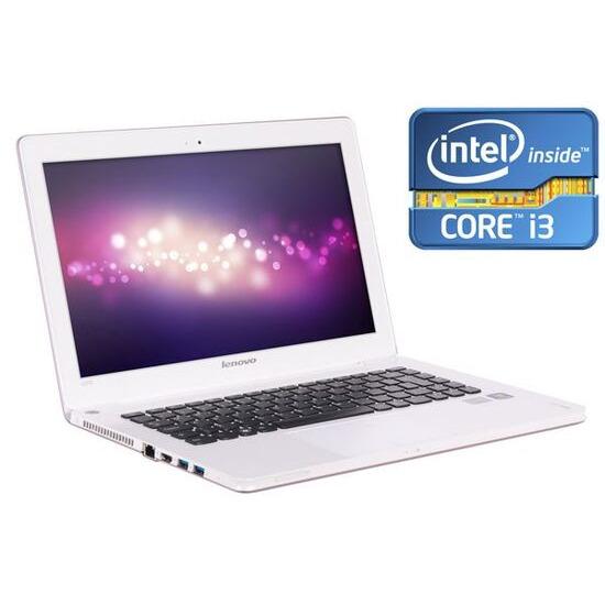 Lenovo UltraBook U310 MAG8LUK