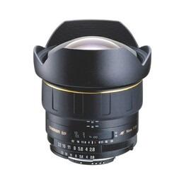 Tamron 14mm f/2.8 AF SP (Nikon Mount)