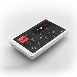 Cowon iAudio X9 16GB