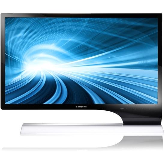 Samsung SyncMaster T27B750