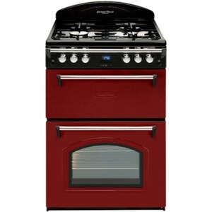 Photo of  Leisure GRB6GV Heritage Cooker