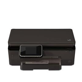 HP Photosmart 6520 e Reviews