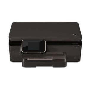 Photo of HP Photosmart 6520 E Printer