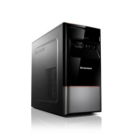 Lenovo H430-30 Reviews
