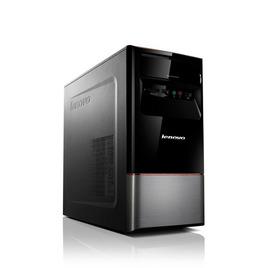 Lenovo H430-30 Reviews