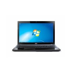 Photo of Acer Aspire V3-571 Core-I5 Laptop