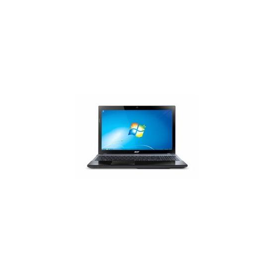 Acer Aspire V3-571 Core-i5