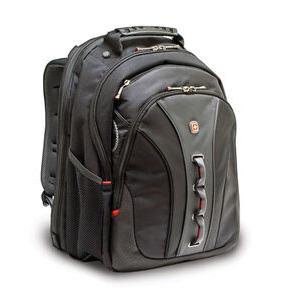 Photo of Wenger WA-7329-14 Legacy Laptop Bag