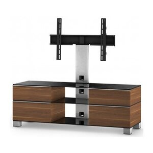 Photo of Sonorous MD8340 TV Stands and Mount