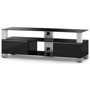 Photo of Sonorous MD9140 B-INX-BLK TV Stands and Mount
